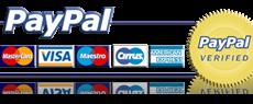 pagamenti_paypal