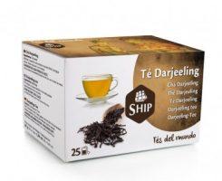 Tè Darjeeling: scopri il tesoro dell'Himalaya
