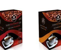 Caffè solubile: curiosità e origini