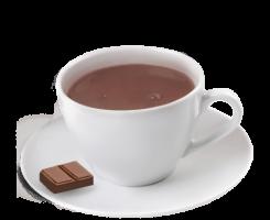 Cioccolata: storia e qualità benefiche
