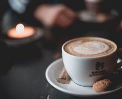 Cappuccino solubile: praticità, rapidità e gusto delizioso